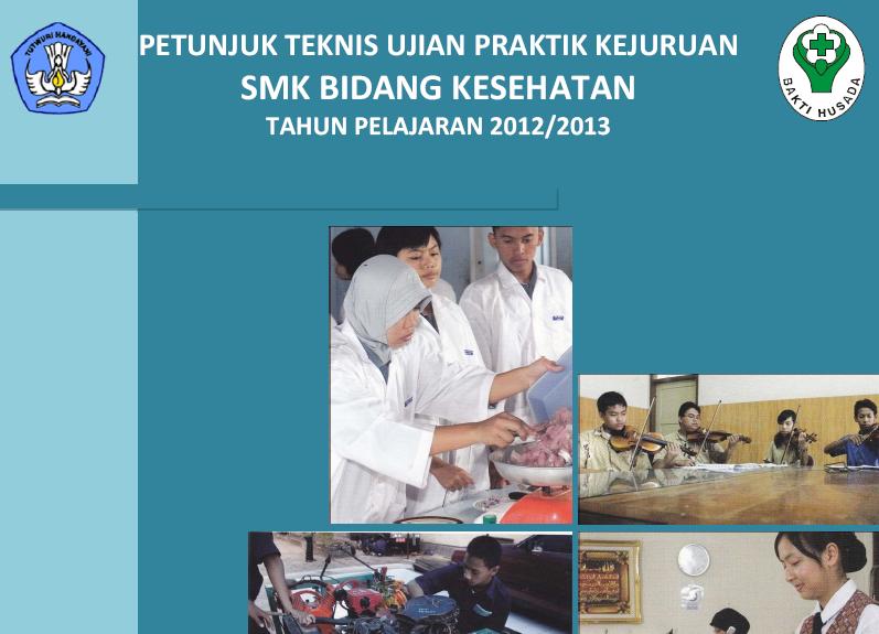 Pendidikan Teknologi Dan Kejuruan Ptk Maret 2013