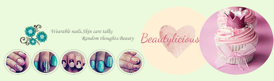 Beautylicious