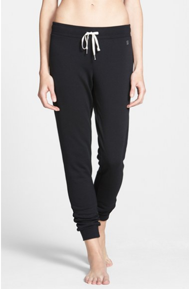 BP skinny sweatpants great for petites