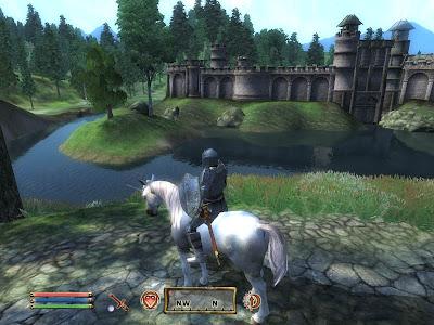 http://1.bp.blogspot.com/-MUEXlCMHwM4/Tg2NfzThvgI/AAAAAAAABKM/MLf_ti750tg/s1600/The-Elder-Scrolls-IV-Oblivion-Mod-Horse-Compilation_1.jpg