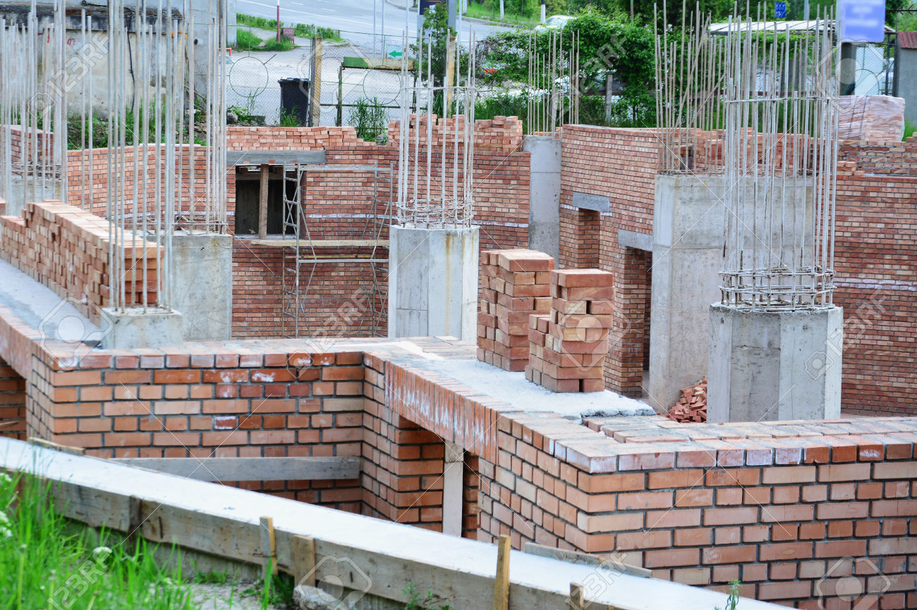 20 Important Points Regarding Brick Masonry Construction