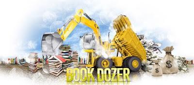 BookDozer