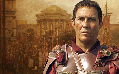 Julius.jpg
