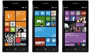 Por este motivo, o Windows Phone 8 .