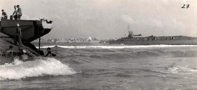 سلاح البحريه الاسرائيليه ......من وجهة نظر اسرائيليه  %D7%94%D7%91