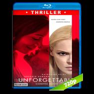 Mío o de nadie (2017) BRRip 720p Audio Dual Latino-Ingles