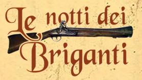Le Notti dei Briganti 2011 a San Gregorio Matese