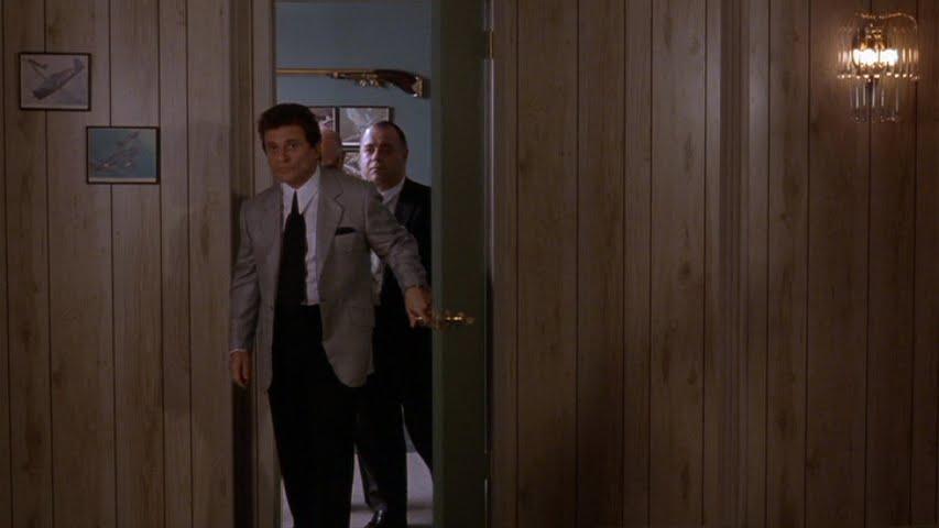 Martin Scorsese  IMDb