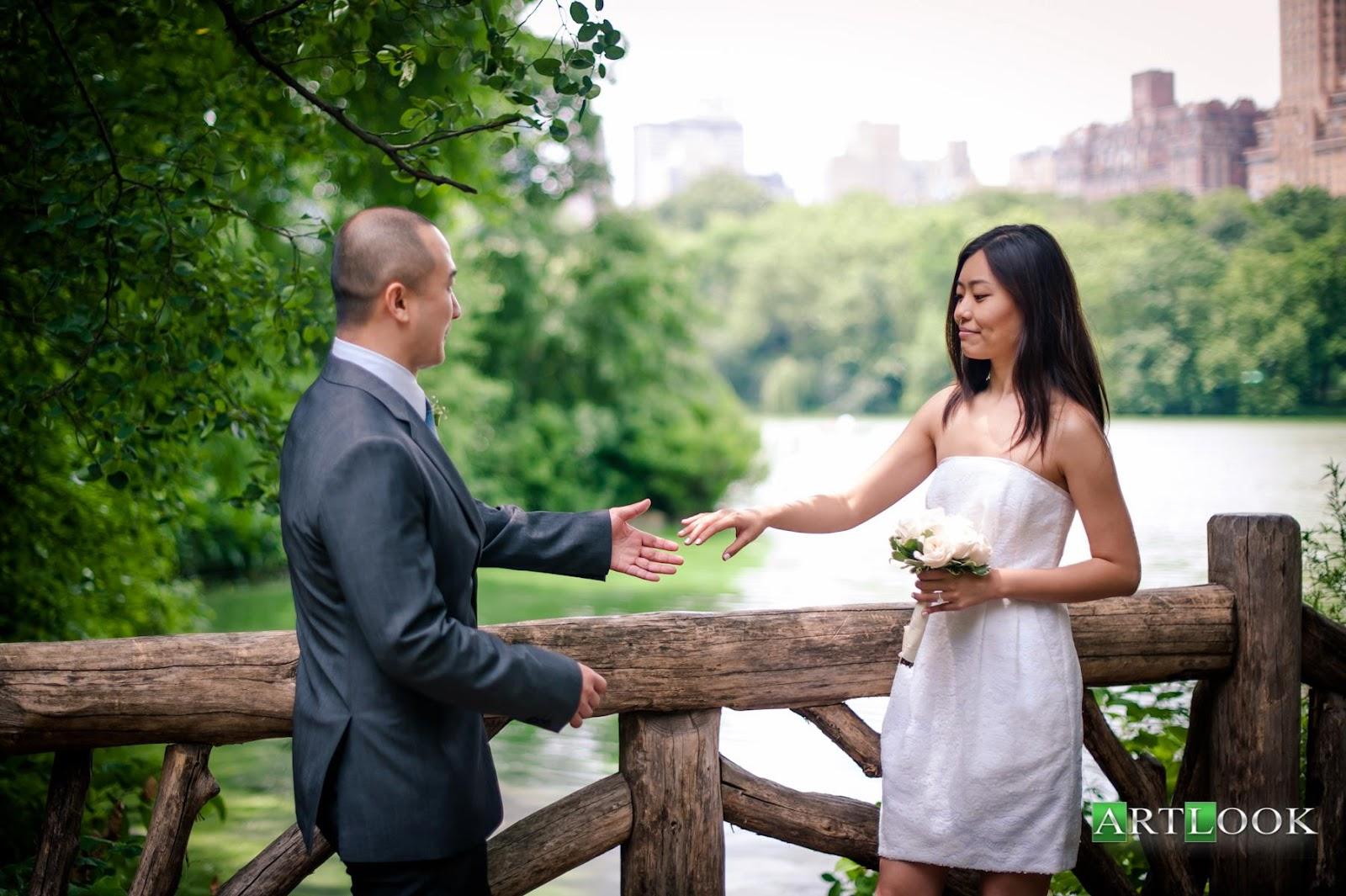Cheap wedding photographer miami AAFT Film Academy Delhi Film Studies Media School in