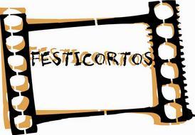 http://festicortoscordoba.blogspot.com.ar/