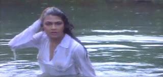 Kimi Katkar is a model and Indian film actress, Bollywood actress