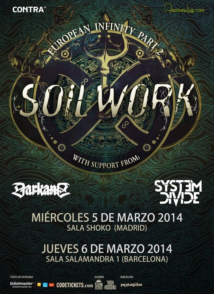 http://www.ticketmaster.es/nav/en/musica/giras/entradas-soilwork-y-darkane/index.html