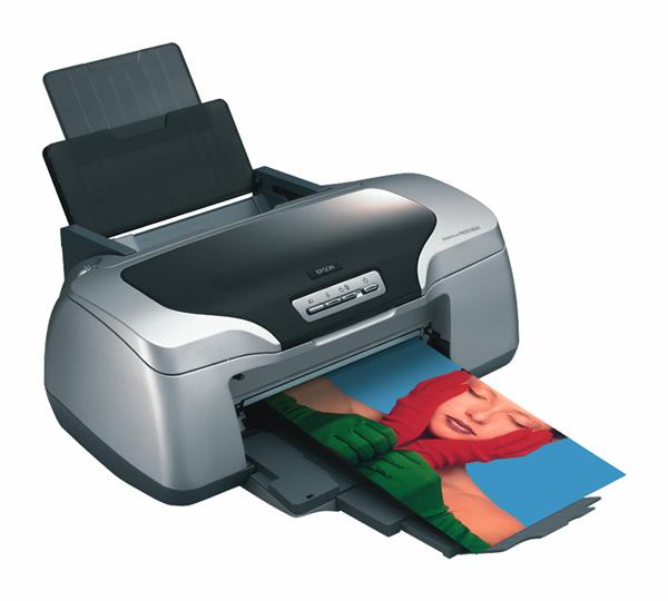 скачать драйвер сканер самсунг scx-4200