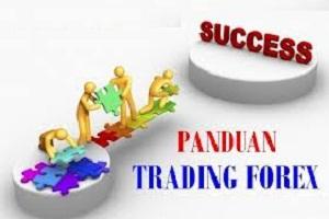 Sistem perdagangan trend forex breakout yang mudah