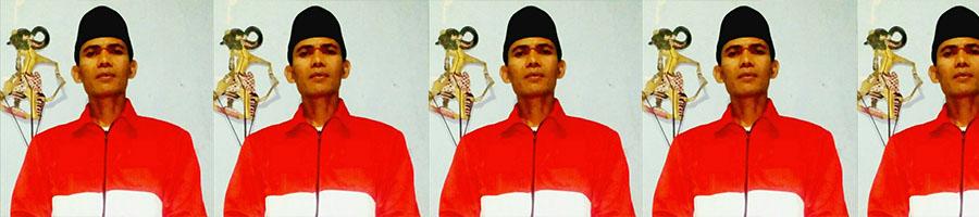 indonesiabaru19