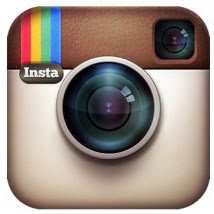 Follow by Instagram