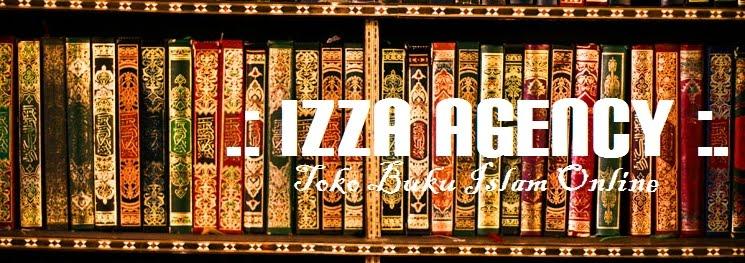 Izza Agency
