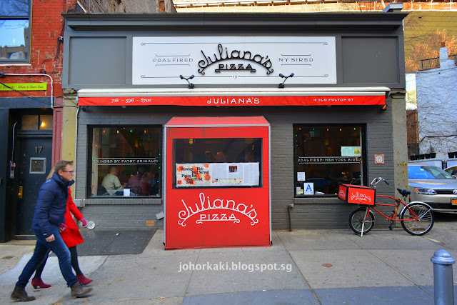 Juliana's-Pizza-NYC-New-York