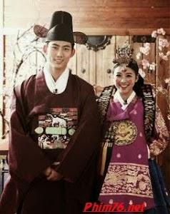 Cặp Đôi Mới Cưới: Taecyeon Và Wu Ying Jie - We Got Married: Taecyeon and Wu Ying Jie