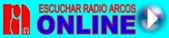 ESCUCHAR RADIO ARCOS EN DIRECTO