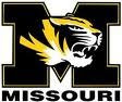 Official Website of the Missouri Tigers