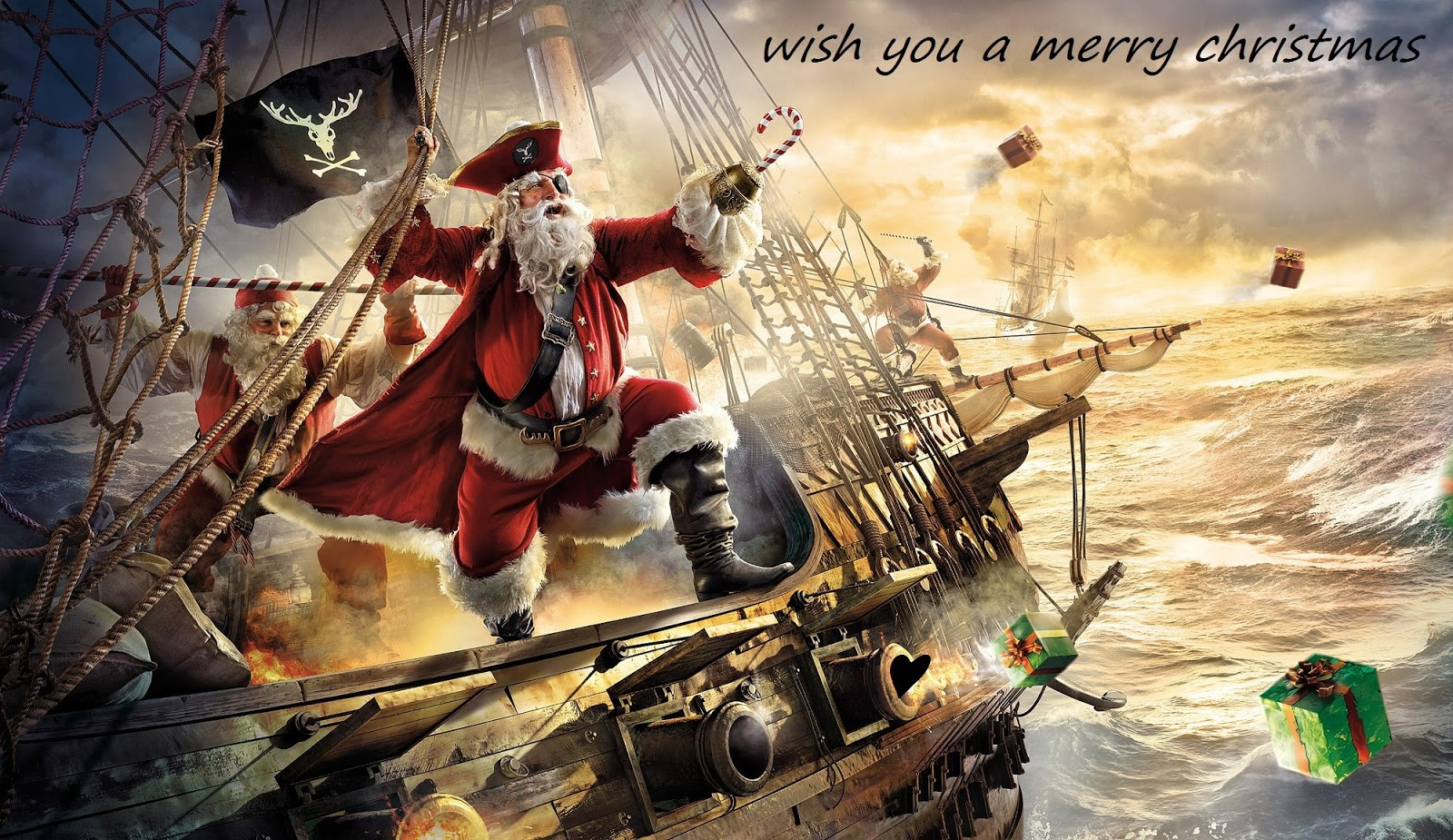 Feliz Navidad..... 706152_391647754243009_727616836_o