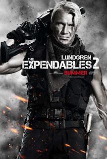 SAF3 (Serie de TV 2013–) 6