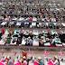 Progressive Bundle System of Garments Production | Traditional Garment Production System