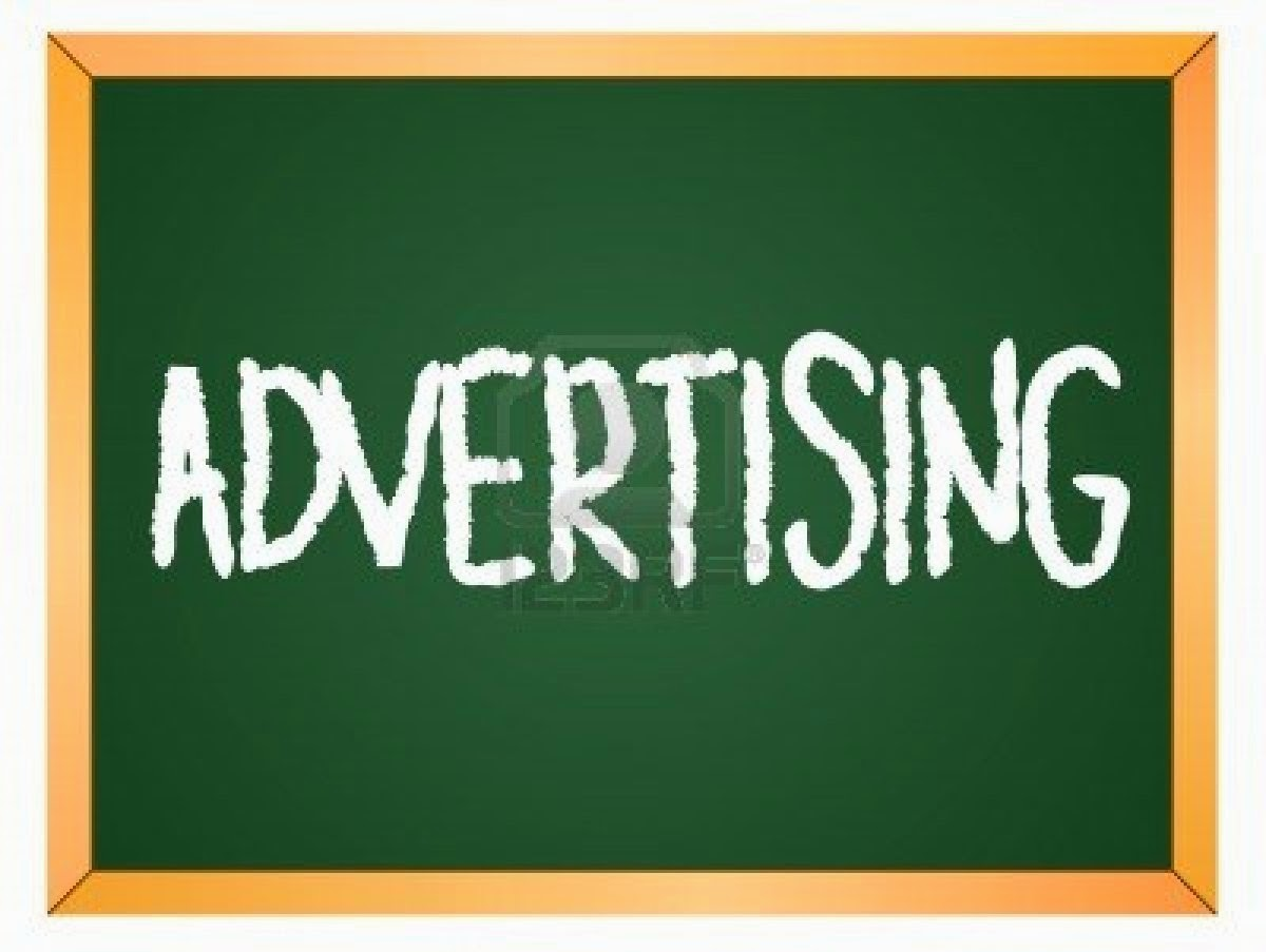 ciri yang perlu ada dalam sesebuah iklan
