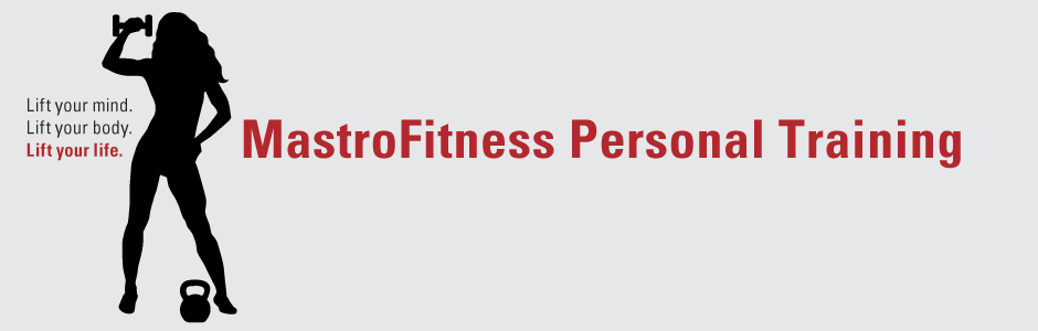 MastroFitness Personal Training and Stretching