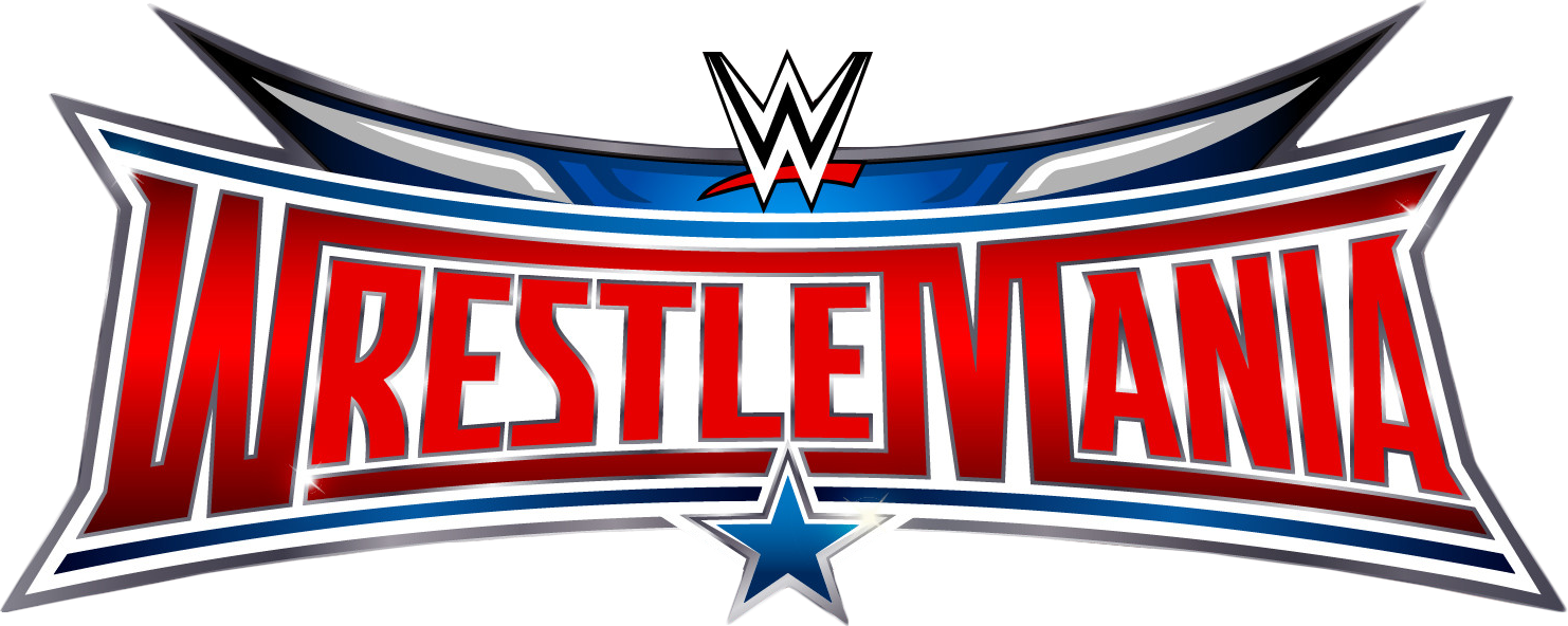 Watch WWE 2015 WrestleMania 32 PPV Online Free Stream