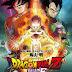 Dragon Ball Z: La Resurreccion de Freezer - Estrenos / Animacion
