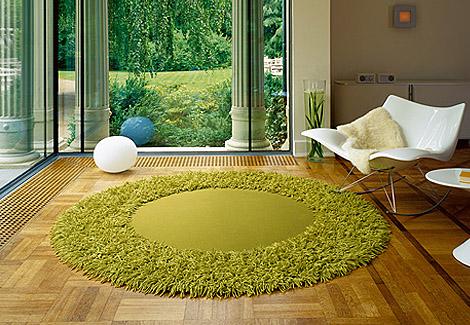 Motif Keramik Granito | Ask Home Design