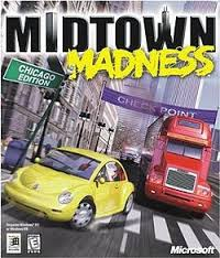 Midtown Madness 1 Free Download PC game Full Version ,Midtown Madness 1 Free Download PC game Full Version Midtown Madness 1 Free Download PC game Full Version