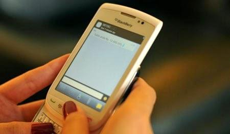 Solusi Lupa PIN SMS Banking BNI