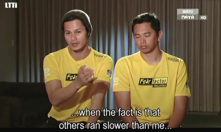 Fear+Factor+Malaysia+2014+Episod+5.jpg