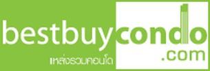 BestbuyCondo.com