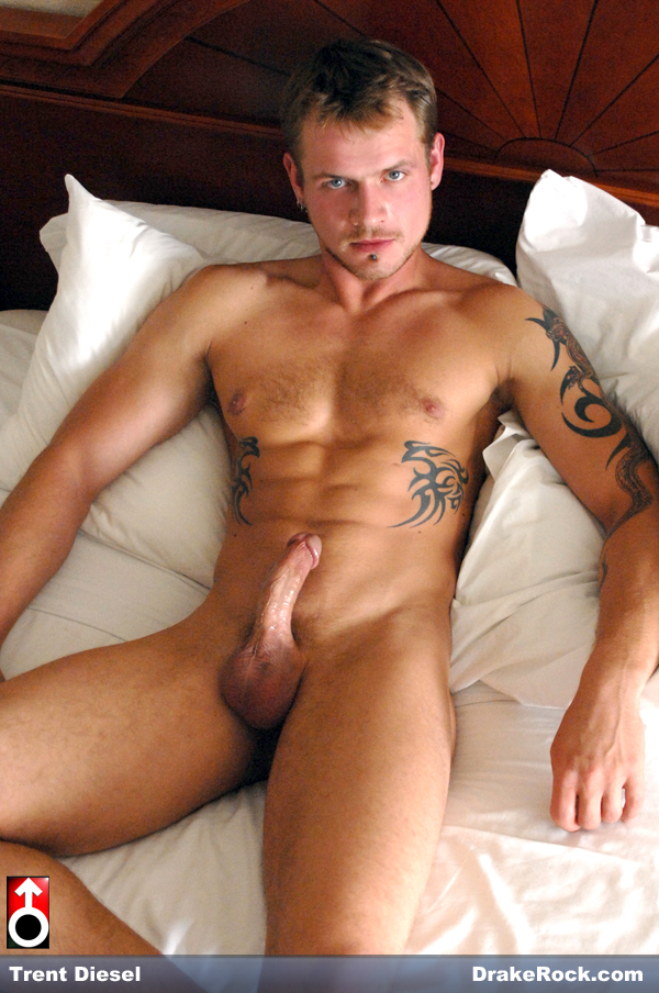 These body's porno video gay fotos love see