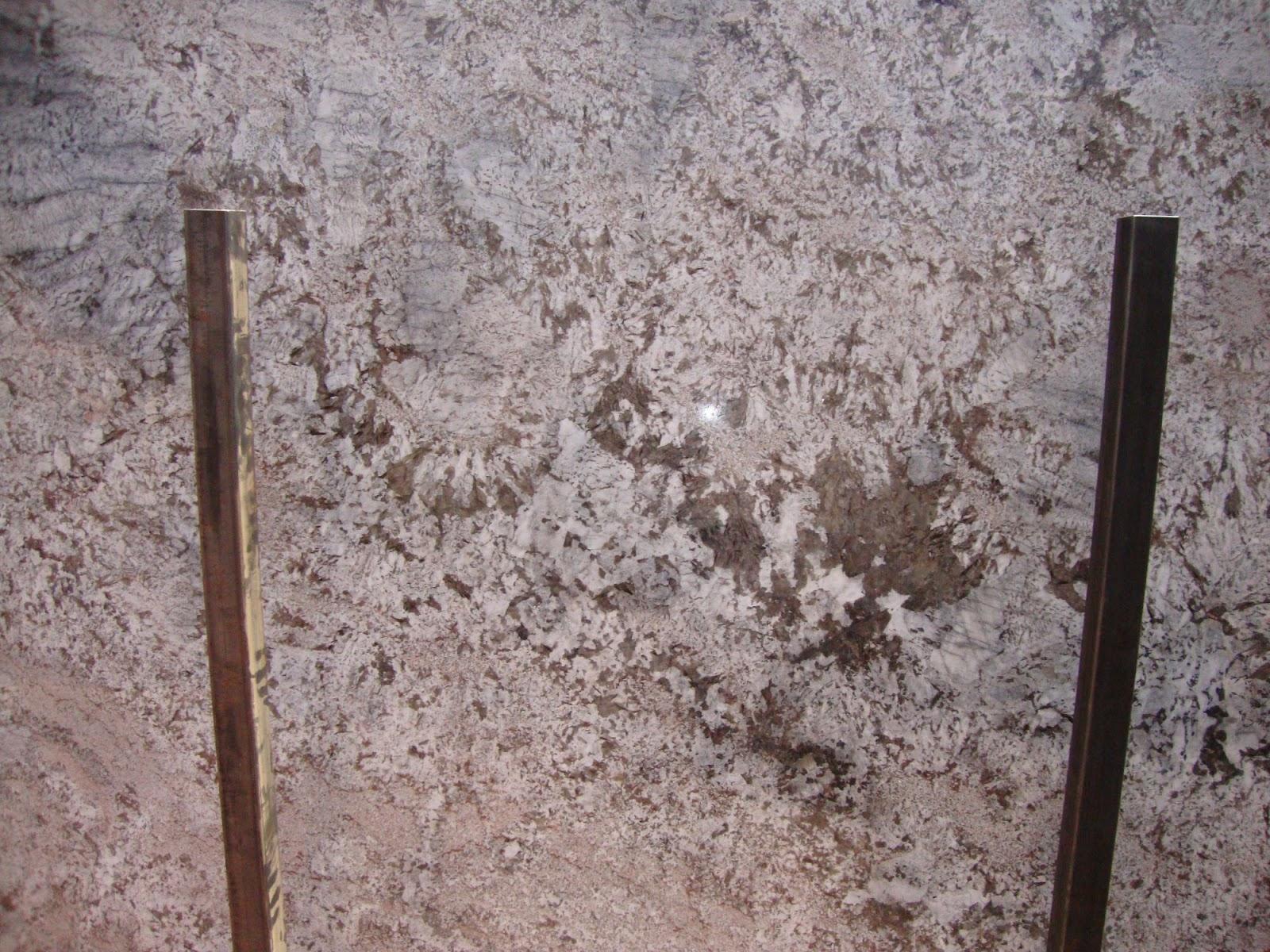Granito express bianco antico for Granito blanco antico