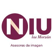 NIU Asesores de Imagen