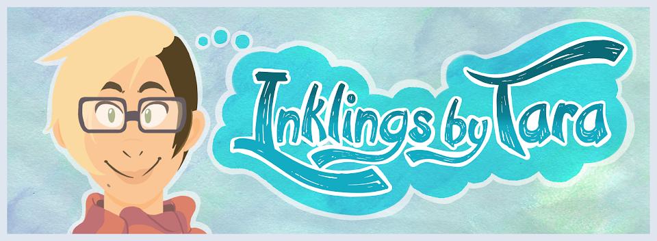 Inklings By Tara