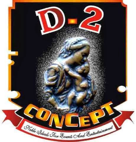 D-2 CONCEPT