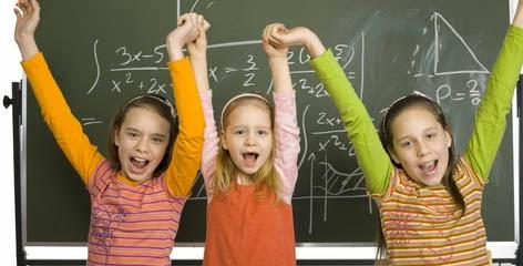 15 Recursos para aprender matemáticas.