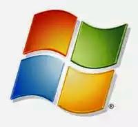 Cara Ubah Tampilan Android Seperti Windows XP