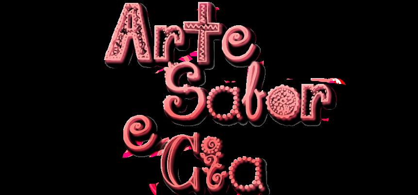 Arte Sabor & Cia.