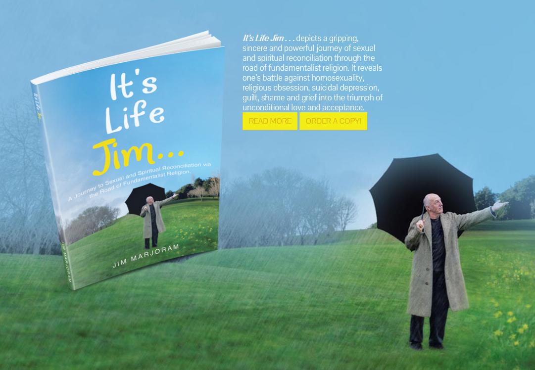 www.itslifejimthebook.com