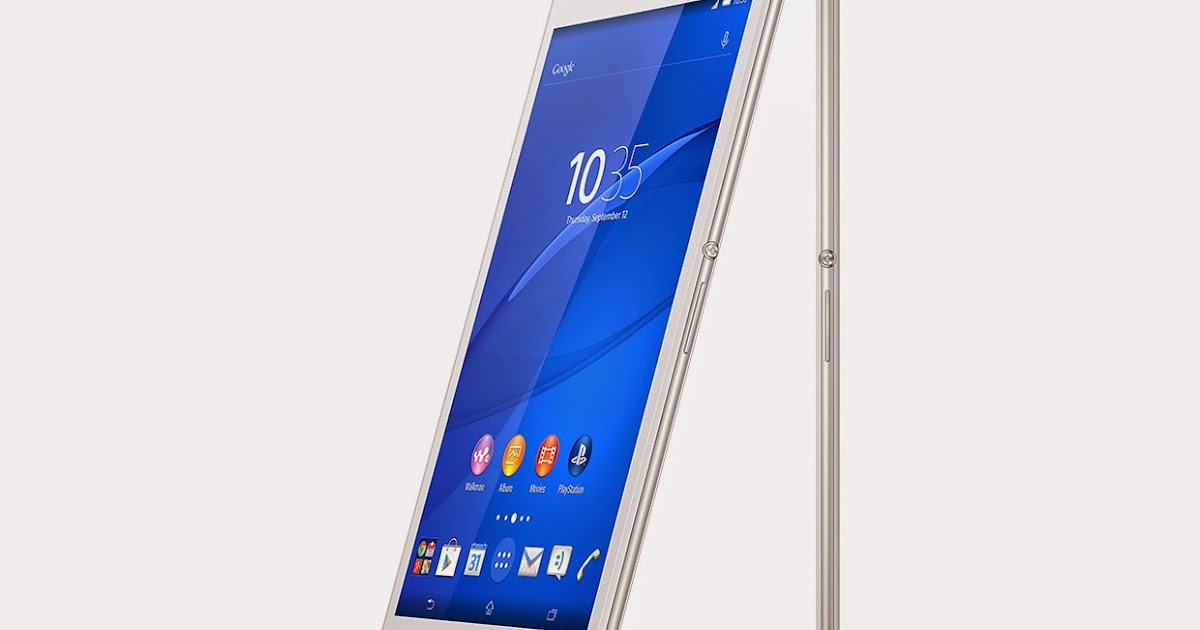 Download Sony Xperia C 2305 User Guide Manual Free