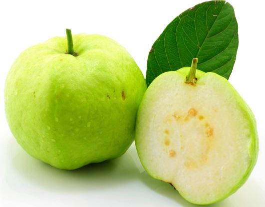 Buah-buahan Berikut ini Dapat Bantu Turunkan Berat Badan ...