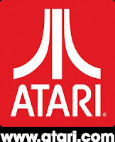 Atari Announces Rows Titles Mobile Game