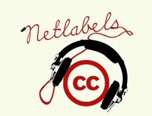 Presentation of a netlabel culture by Dub Thomas